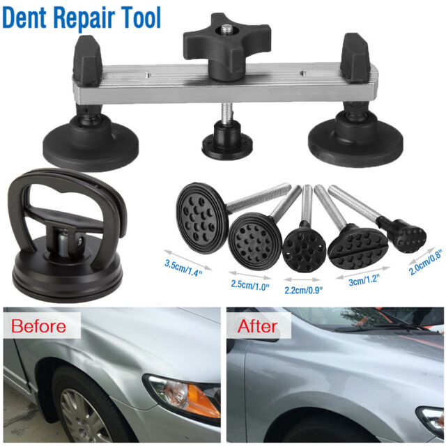 Dent Repair Tool Paintless Suction Car Body Sucker Ding Remover Auto Puller