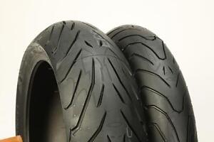 Pirelli-Angel-ST-Rear-180-55-17-ZR-Motorcycle-Tyre