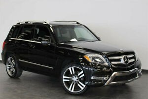 2015 Black Mercedes Benz in perfect condition