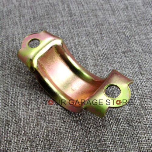 Metallbügel Klemme Vorderen Stabilisator Für Audi A4 A5 A6 A7 A8 R8 4D0411336G