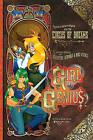 Girl Genius Volume 4: Agatha Heterodyne & The Circus Of Dreams by Phil Foglio, Kaja Foglio (Paperback, 2009)