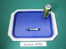 Starrett 262 Micrometer Head Ratchet Thimble 0 1 Range 001 Machinist 793