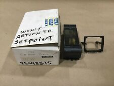 CAL Controls 992.11C Temperature Controller Thermostat 115v 3a 992 11C used