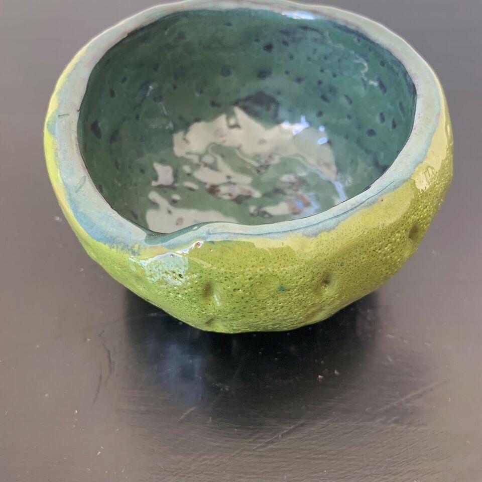 Keramik, Skål