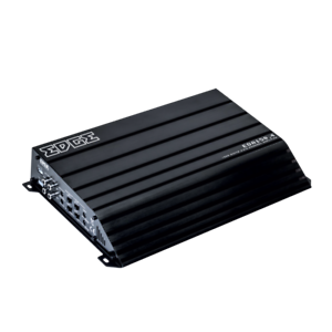 Edge-EDA150-4-Car-Audio-4-CANALES-COCHE-AUDIO-AMP-AMPLIFICADOR-4x100w-RMS-a-4-ohmios