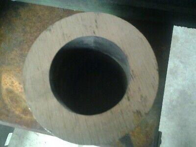"3-1//4/"" x 2/""   $12.50//inch OVERSIZED  932 Bearing Bronze BUSHING Matl  BRONZE"