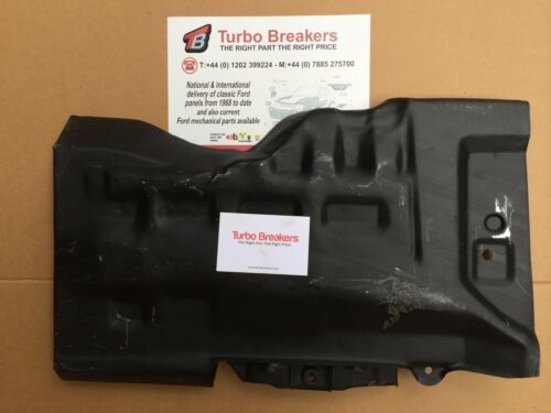 Ford Escort /& Orion 1980-90 Mk3 Mk4 Battery Tray with  Mount XR RS NOT RS16001