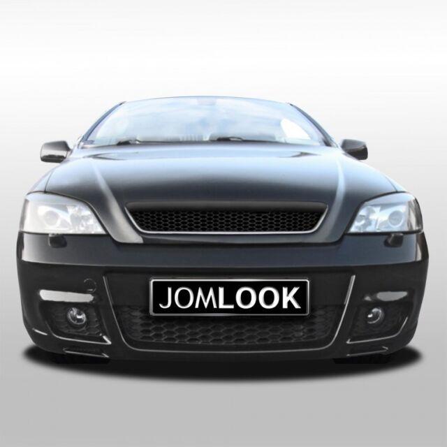 Sportstoßstange Stoßstange für Opel Astra G T98
