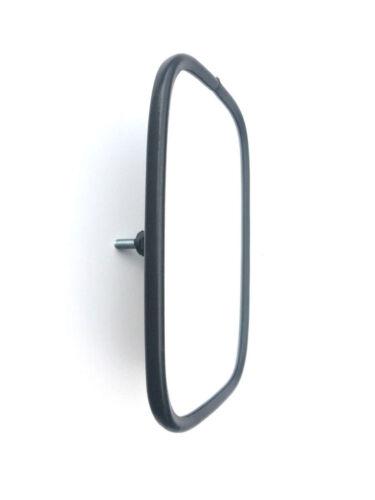 2x Außenspiegel Seitenspiegel 170x120 mm M6 Spiegel Traktor Schlepper LKW SET