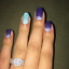 jamberry-half-sheets-july-fourth-fireworks-buy-3-amp-1-FREE-NEW-STOCK-11-15 thumbnail 40