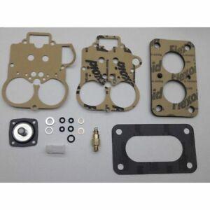 Alfa-33-Alfasud-Renault-R5-TS-Alpine-Kit-carburateur-32-DIR-Autre-PC1112