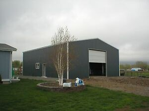 shop coastal and buildings florida auto prefab structures garage metal garages prefabricated steel
