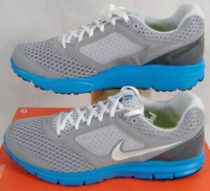 Nike Lunarfly 2 Respira Un Mono De Las Mujeres hrzfV7Nn