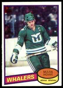 1980-81-O-Pee-Chee-Mark-Howe-160