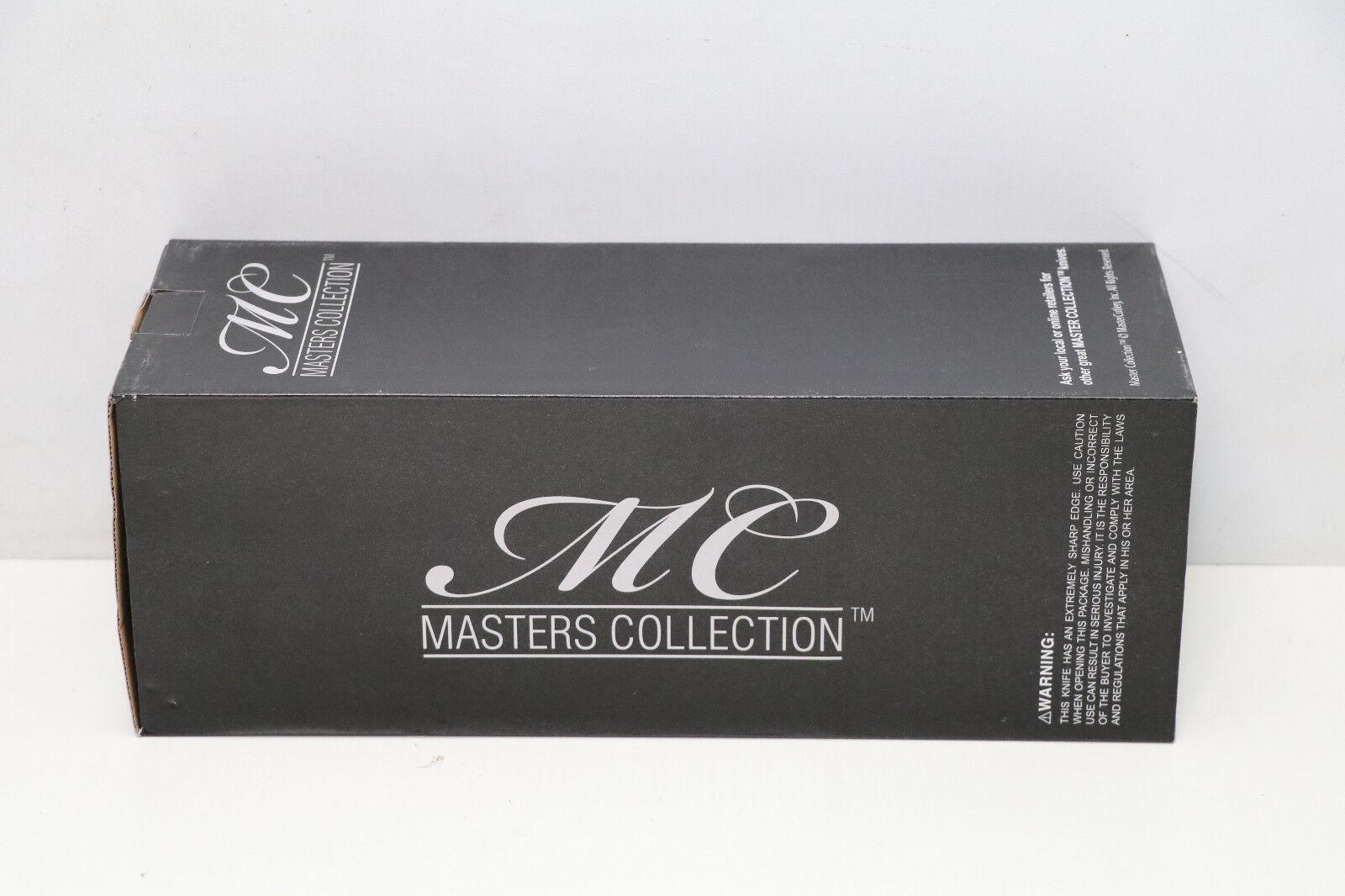 Masters Mc Collection Outdoormesser, Dekomesser Dekomesser Dekomesser MC-037 633c59