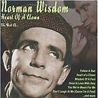 Norman Wisdom - Heart of a Clown (2009)
