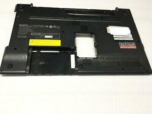 BOTTOM-CASE-COVER-V06XBTA1A2500-FOR-SONY-VAIO-PCG-71713L-TESTED