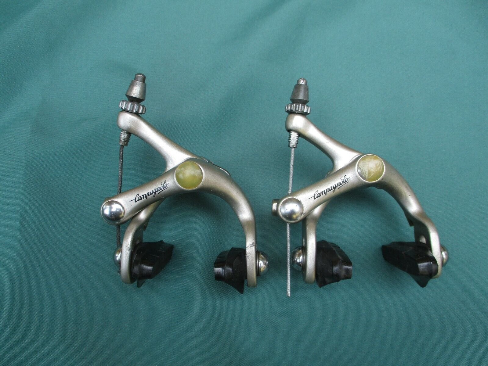 Campagnolo Avanti   Mirage Brake Calipers