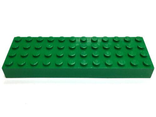 FREE P/&P! LEGO 4202 4X12 Brick Select Colour