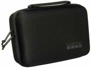 GoPro-Storage-Bag-Box-Carry-Case-for-GoPro-Hero-7-6-5-4-3-Original-GoPro-Casey