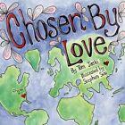 Chosen by Love by Tom Jaski (Paperback / softback, 2012)