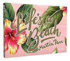 Martin Parr: Life's a Beach by Martin Parr (Hardback, 2013)