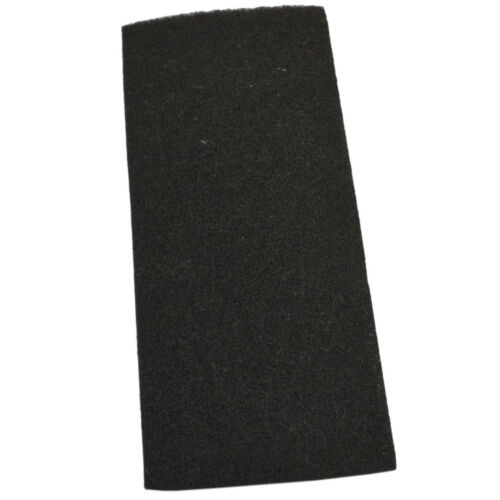 BAPF31 Replacement 6x Carbon Filters for Bionaire BAP Series Air Purifiers