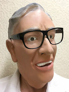Ronnie-Barker-Overhead-Latex-Mask-The-Two-Ronnies-British-Comedian-Fancy-Dress
