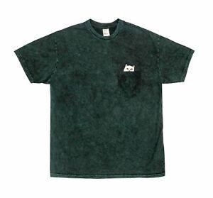 Rip-n-Dip-Lord-Nermal-Pocket-T-Shirt-Turquoise-Wash