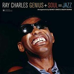 Charles-Ray-Genius-Soul-Jazz