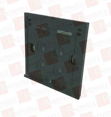 SCHNEIDER ELECTRIC QOB310 QOB310 USED TESTED CLEANED