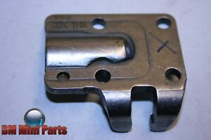 BMW-Gearbox-Park-Lock-Guide-Lock-24531219287