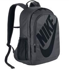 Nike Hayward Futura 2.0 Rucksack Backpack Dark Grey Freizeit Sport