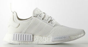 Image is loading Adidas-Men-039-s-NMD-R1-RUNNER-MONOCHROME-