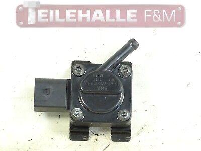 Differenzdruck Abgasdruck Sensor Für BMW X3 X5 E53 E60 E61 E65 E66 E67 7789219