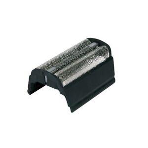Rasiererblatt-5000-6000-505-31B-Flex-Integral-Razor-Fits-like-Braun-5724767