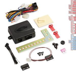dometic waeco ms-880 tempomat geschwindigkeitsregler inkl kabelsatz