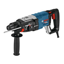 Bosch 85 A 1 18in Bulldog Max Rotary Hammer Gbh2 28l Rt Certified Refurbished