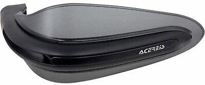 Acerbis Dual Road Handguards 2140450001