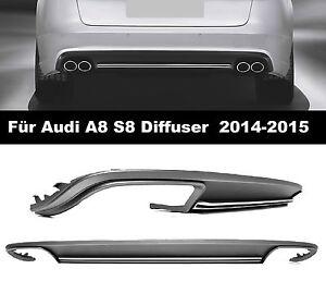 A8-S8-Diffuser-fuer-Audi-4H-2014-15-Sedan-Spoiler-Heckschuerze-HINTEN-Heckansatz-2