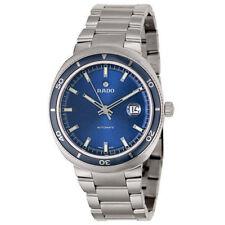 NEW   Rado D-Star 200 Men's Automatic Watch R15960203