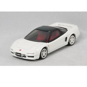 Takara-Tomy-Tomica-Premium-No-21-Honda-NSX-Type-R
