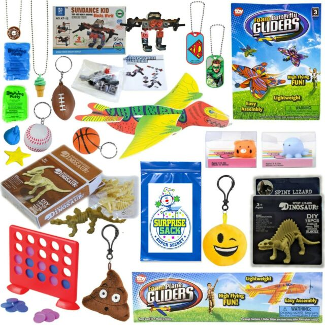 Super Wings Blind Bag FIGURES Party Bag Fillers 100 Available Combined Postage