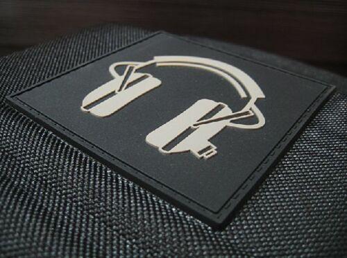 Headphone carry case for SHURE SRH840 SRH440 SHR550 SHR940 Beyerdynamic DT250