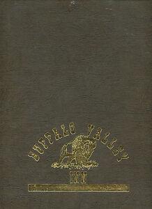 Older Menu-Buffalo Valley Inn-Glenwood Springs-CO-Specialties-Entrees-Hwy 82