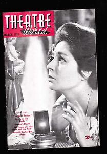 Theatre-World-Magazine-March-1959-Lea-Padovani-in-the-Rose-Tattoo