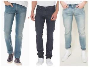 a1f82713 Levis Jeans Men 511 SLIM FIT,Light Blue, Byrd 04511-2210, Avatar ...