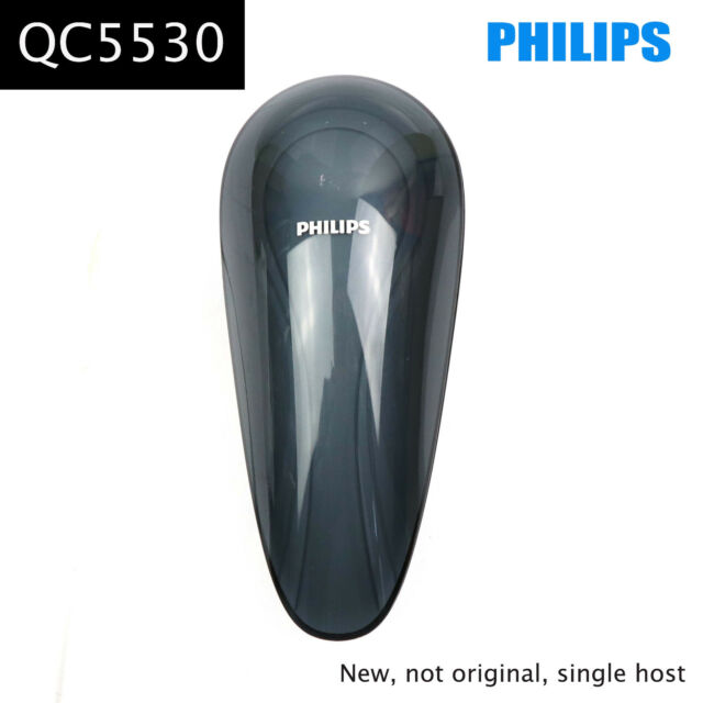 Philips norelco qc5580 40 do it yourself 360 trimmer hair clipper new philips norelco qc5580 40 do it yourself 360 trimmer hair clipper handle solutioingenieria Choice Image