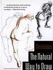 The Natural Way to Draw by Kimon Nicolaides (Paperback, 1992)