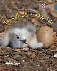 What's in the Egg?: Level 4 (Collins Big Cat Arabic Reading Programme) by Moira Butterfield (Paperback, 2016)